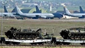 IŞİD'e karşı yeni merkez Türkiye
