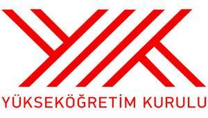 YÖK, Kıbrıs'taki üniversiteleri de denetleyecek