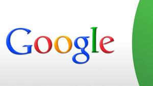 Google 2015'e girerken yılın trendlerini doodle'laştırdı