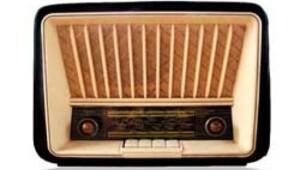 BBC Türkçede radyo susuyor