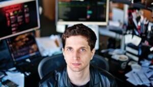 2 bin 500 Euro'ya hacker'lık dersi