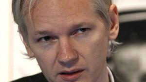 Fransa, Wikileaks kurucusu Assange'ın iltica talebini reddetti