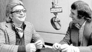 72 yıllık radyo susuyor