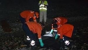 Ayvacık sahilinde ceset sayısı dört oldu