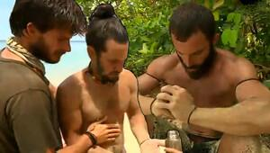 Survivor All Star izle kimin adı yazıldı   Turabi diskalifiye edildi mi