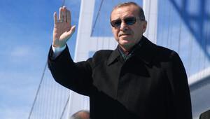 Erdoğan mitinglere katılmayacak