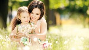 Annelere ayrıcalık
