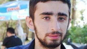 Hasan Ferit Gedikin cenazesi için izin çıktı