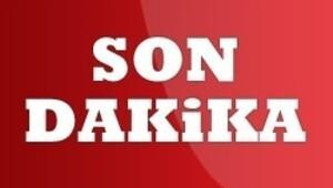 Zonguldak'ta yine facia: 1 ölü 2 yaralı