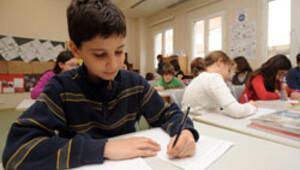 MEB o okulları uyardı: Kapatırız