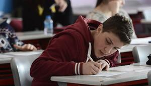 Liseye geçişte sosyal öğrenciye ek puan