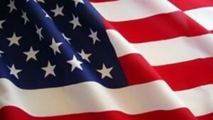 ABD Konsolosluğu: Hesabımız saldırıya uğradı