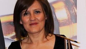 Hürriyete Altın Kalem Ödülü