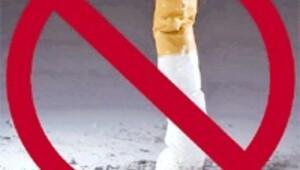Yasaklar, 'dumansız hava sahası'nı yüzde 4.6 büyüttü