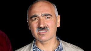 Eski Emniyet Müdür Yardımcısı Hamza Tosun serbest