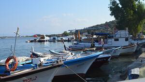 İzmir'in el değmemiş köyü Bademli