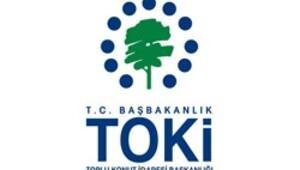 TOKİ'nin konut ve arsalarına talep yağıyor