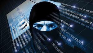 Rusya'ya 6 ayda 57 milyon hacker saldırısı