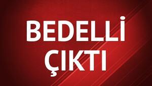 Bedelli çıktı şimdi gözler Cumhurbaşkanı Erdoğan'da