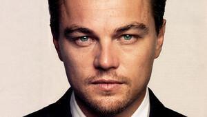 'İyi ki doğdun Leonardo!'demek için 10 sebep