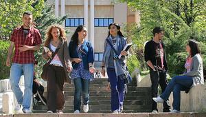 Öğrenci belgeleri e-devlet üzerinden alınacak