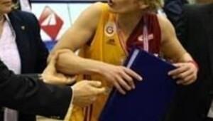 Fenerbahçe'ye yardım edenleri tebrik ediyoruz