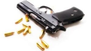 Yerli tabanca için harekat