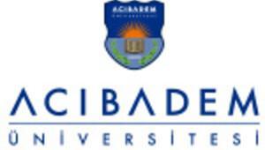 Üniversite Tercih Rehberi