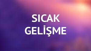 İstanbul Emniyetinde bir deprem daha