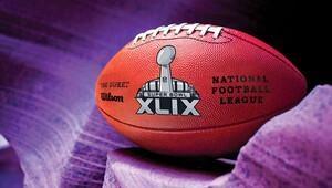 Super Bowl'un galibi ABD ekonomisi