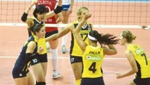 Fenerbahçede fileye sponsor arayışı