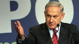 İsrail Başbakanı Netanyahuya soruşturma açılacak