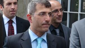 Savcı Akkaş'ın polis koruması geri alındı