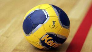 Hentbol: Avrupa kupaları