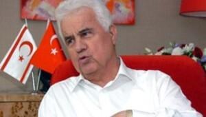 Ankara-Lefkoşa krizi
