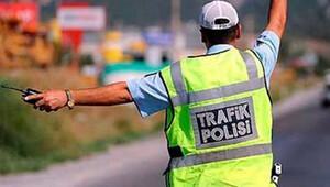 Sıla yolunda ilk cezayı Türkiye'de yedi