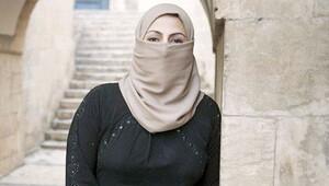 Eski IŞİD'çi kadın anlattı
