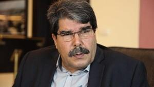 PYD lideri: YPG, Suriye ordusuna katılabilir ama bir şartla...