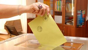 Esenyurtta 100 kişiye seçim sonuçlarına kötü niyetle itiraz etme cezası