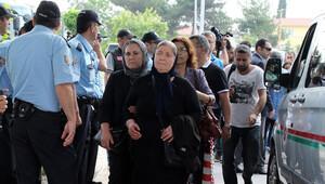 Abdullah Cömert davası 19 Ekim'e ertelendi