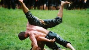 Güreşte kurallar belirlendi