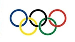 Avrupa Olimpiyat Oyunları Bakü'de