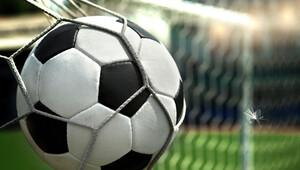 Futbol haftanın programı