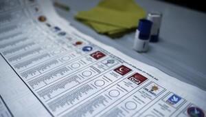 CHP'li üye: Gözaltına alınan kişi, Fuat Avni'nin oy çalacak isimler listesinden