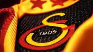 G.Saray'dan Fenerbahçe'ye jet cevap