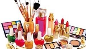 'Kozmetik büyüme'de dünyayı ikiye katladık