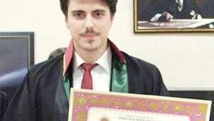 Avukat Umut Kılıç'ın eşi: Yıpranmış durumdayım