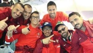 Alves İstanbul'a geliyor