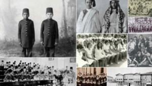 İstanbul'un 100 tarihi okulu tek kitapta