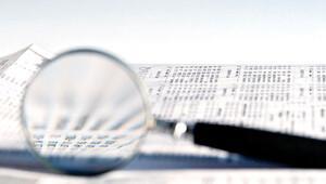 Yatırımcının yeni gözdesi 'nitelikli fon'